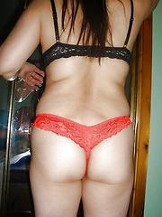 Panties mm
