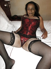 50 year old sexy indian aunty